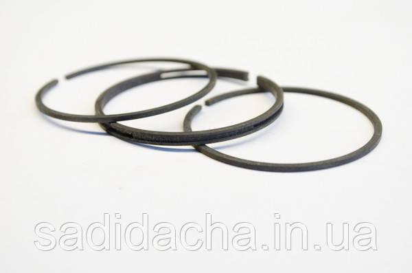 Поршневі кільця для компресора 70х2,5 мм 3 шт