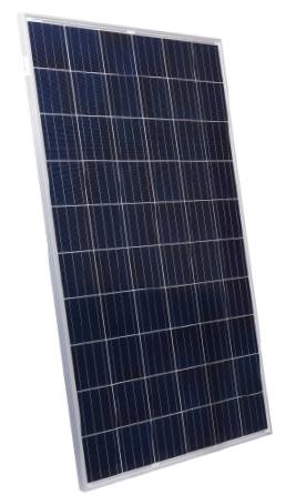 Солнечная батарея Suntech STP260-20/Wem (260Вт 24В)
