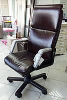 Кресло офисное Техас Экстра от AMF