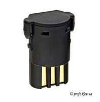 Аккумулятор сменный Moser 1854-7988 Genio Plus усиленный