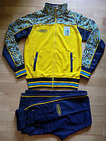 Чоловічі спорткостюми Bosco Sport Україна