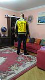 Олимпийский спортивный костюм Bosco Sport Украина, фото 7