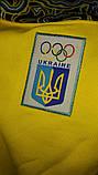 Олимпийский спортивный костюм Bosco Sport Украина, фото 4