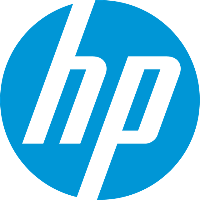 HP 4540 Аналог