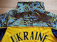 Олимпийский спортивный костюм Bosco Sport Украина