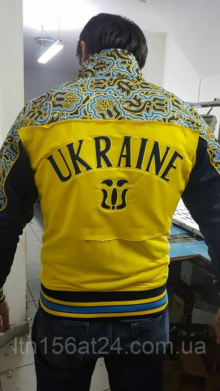 93e080ae Спортивные костюмы Bosco Sport Украина (весна осень) оригинал - NEWLCD (LCD  Экраны)