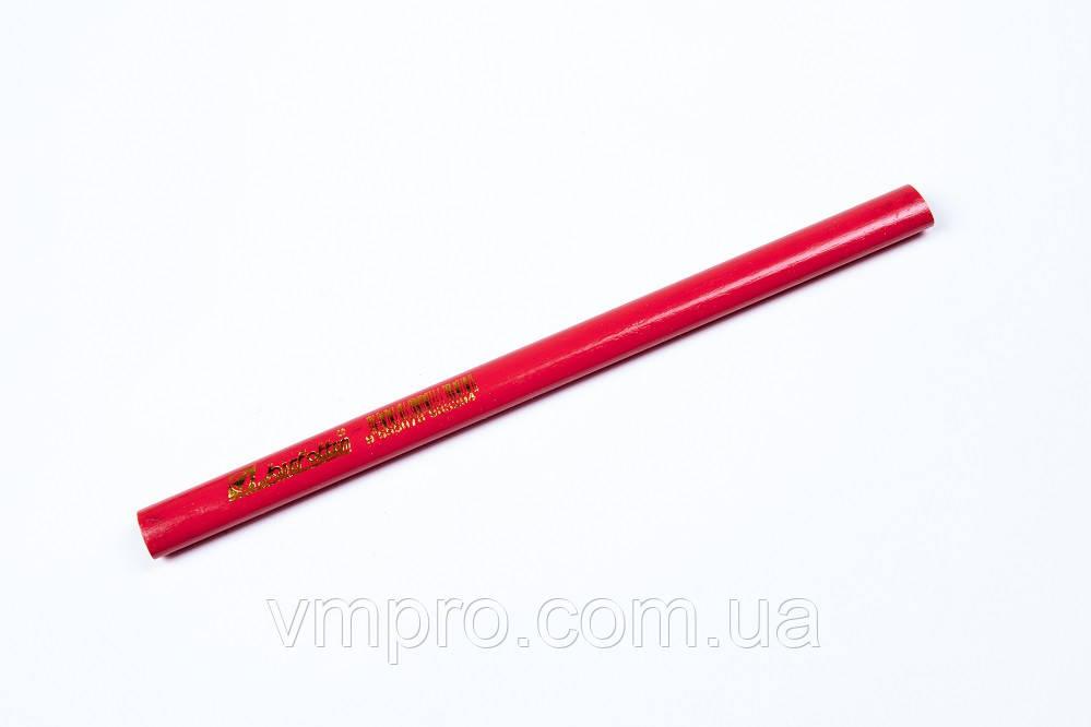 Карандаши плотницкие овальные (SH-15223-12)