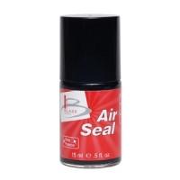Blaze Air Seal закріплює покриття сілер 15 мл