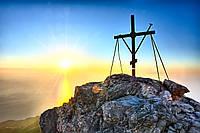 Святая гора Афон. Паломничество, паломнические поездки из Украины