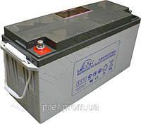 Акумулятор LEOCH DJM12150