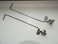 Петли матрицы ASUS X501A, X501U, F501A