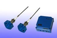 Датчик-реле уровня емкостной РОС-102