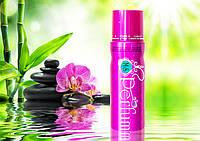 Carolina Herrera 212 Sexy реплика парфюмированный дезодорант для девушек 200 мл