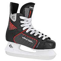 Хоккейные коньки Tempish ULTIMATE SH 30