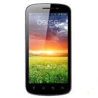 Мобильный телефон android Hisense HS - T909 ( Связь TD-SCDMA/GSM ) полностью на английском языке!!!