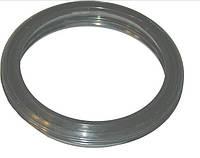 Кольцо уплотнительное для н ПВХ труб 160мм