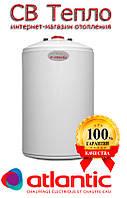 Электрический водонагреватель Atlantic O`PRO PC 10 SB