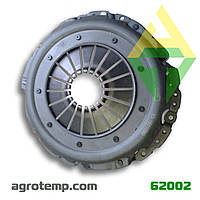 Корзина сцепления лепестковая ГАЗ-53 53-1601090