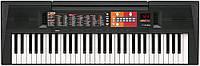 Yamaha PSR F51 синтезатор, 61 клавиша
