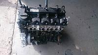Двигун Hyundai i40 1.7 CRDi, 2012-today тип мотора D4FD, фото 1