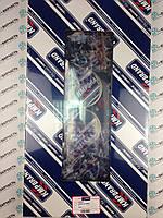 Набор прокладок верха Cummins 4B3.9 3804896/4089648 , фото 1