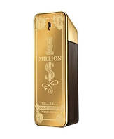 Мужские духи Paco Rabanne 1 Million $ Dollar edt 100ml