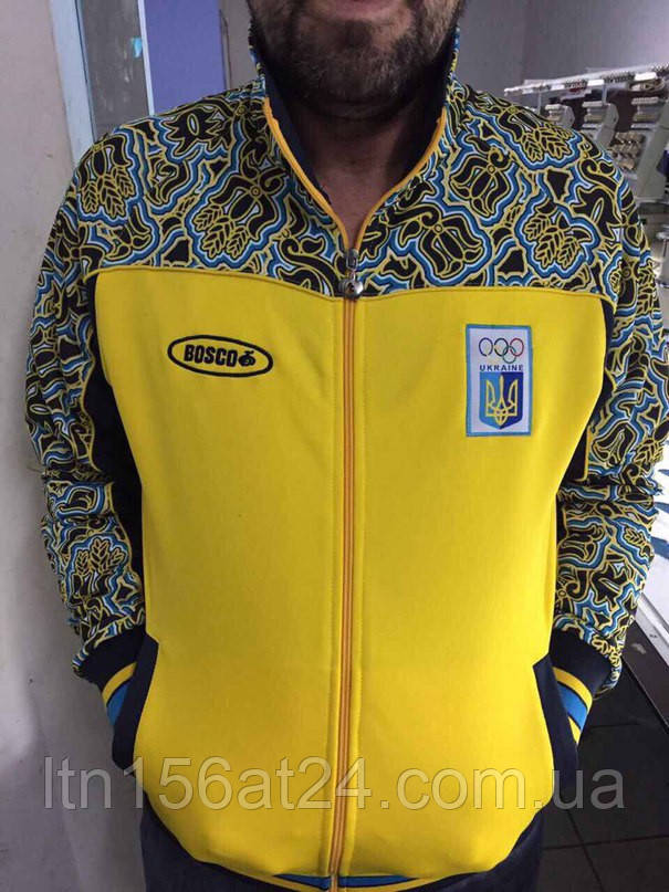 3a61a67b Спортивный костюм Bosco sport Ukraine. Боско спорт Украина оригинал -  NEWLCD (LCD Экраны)