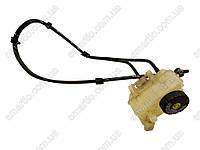 Бачок тормозной жидкости б/у Smart ForTwo 450 Q0005065V004000000
