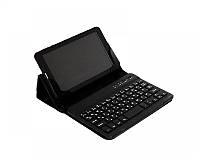 Чехол-клавиатура Bluetooth для планшета 7-7,9''_1151