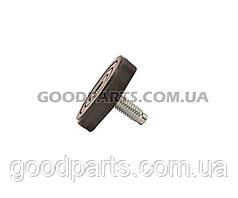 Ножка стиральной машины Indesit C00264036