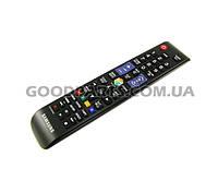 Пульт ДУ для телевизора Samsung AA59-00793A-1 (не оригинал)