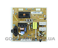 Блок питания для телевизора Samsung IP-54135T BN44-00232A