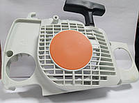 Стартер для бензопилы штиль мс 180,Stihl ms 180