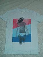 Мужская футболка Aeropostale