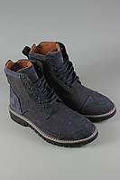 Ботинки. Модные ботинки. Ботинки Prada. Купить ботинки Prada. Ботинки высокие.