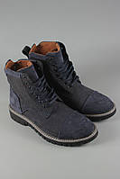 Ботинки. Модные ботинки мужские.Ботинки Prada мужские. Купить мужские  ботинки Prada. Ботинки 72675425158