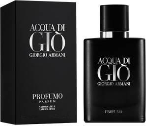 Мужские - Armani Acqua Di Gio Profumo (edp 100ml), фото 2