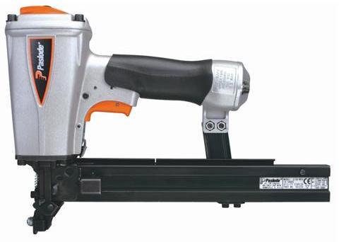 Пневматический степлер Paslode S200-W16