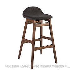 Барный стул Home4You BLOOM