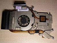 Система охлаждения Acer 6530