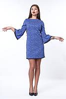 Платье женское м305
