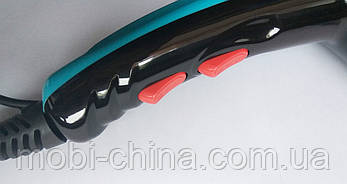 Фен для волос Domotec MS-9120, фото 3