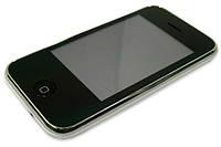 Телефон Sciphone I9+++ с дополнительной батареей