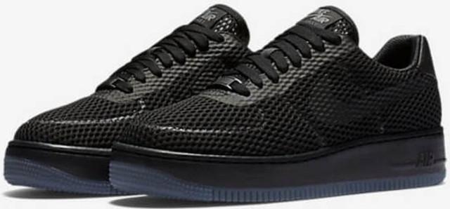 779ef6d9fe6c Купить женские кроссовки найк аир форс в Grand. Предлагаем купить женские кроссовки  Nike Air Force ...