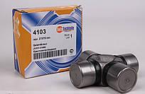 Крестовина кардана MB Sprinter/VW LT 96- (27x75) Autotechteile