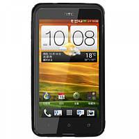 Силиконовый чехол для HTC One SC T528D