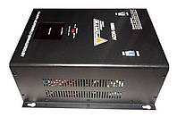 Стабилизатор напряжения релейный Forte ACDR-5kVA
