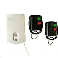 Тревожная кнопка Комплект радиоуправления Elmes Electronic U1-HS