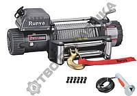 Лебедка электрическая Runva EWX12000U 5,4 т