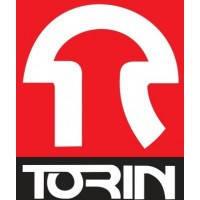 Тележка для инструмента  5 секций   TBR-L4005-X TORIN